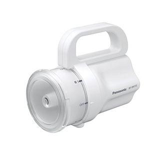 Panasonic BF-BM10 Flashlight Torch Price in India