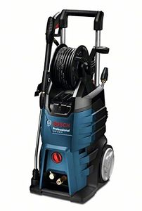 Bosch GHP 5-65 X Professional Pressure Washer Price in India