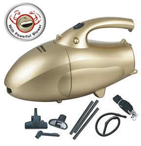 Inalsa Clean Pro 800W Dry Vacuum Cleaner Price in India