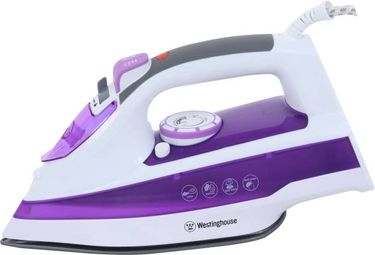 Westinghouse NT18B124P-CS 2000W Steam Iron Price in India