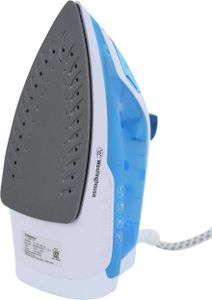 Westinghouse NT14B123P/14L123P-CS 1250W Steam Iron Price in India