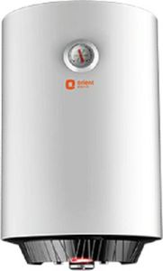 Orient Eco Smart SWET15WGM2 15L Storage Water Geyser Price in India