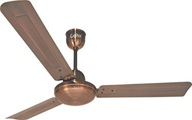 Candes Sparkle 3 Blade (1200mm) Ceiling Fan Price in India