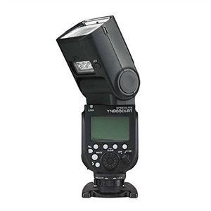 YONGNUO YN-968EX-RT HSS Wireless TTL Speedlite Flash (For Canon) Price in India