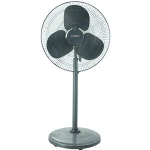 Candes Thurster 3 Blade (500mm) Pedestal Fan Price in India