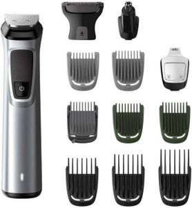 Philips MG-7715/15 Trimmer Price in India