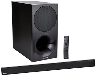 Samsung HW-M450 2.1 Channel Sound Bar Speaker Price in India