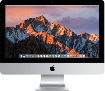 Apple iMac (MNED2HN/A) (Core i5,8GB,1TB,27 Inch 5K Retina Display) Desktop Price in India