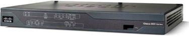 Cisco C881SRST-W Network Switch Price in India