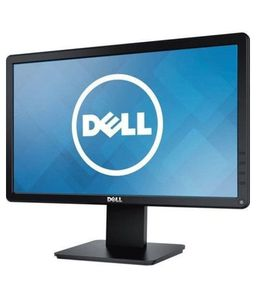 Dell D1918H 18.5 Inch HD LED Monitor Price in India