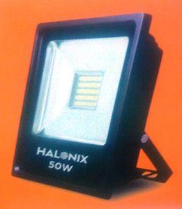 Halonix FLOZ 50W LED FLOOD LIGHT (White) Price in India