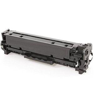 ZILLA 410A/CF410A Black Toner Cartridge Price in India