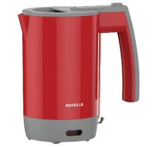 Havells Travel Lite Electric Kettle Price in India