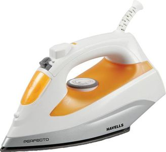 Havells Perfecto 1800W Steam Iron Price in India
