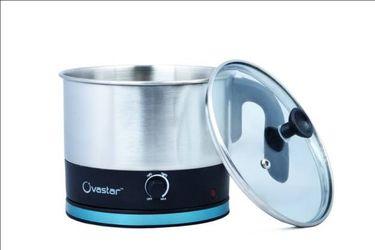 Ovastar OWEK-195N 1.2L Electric Kettle Price in India