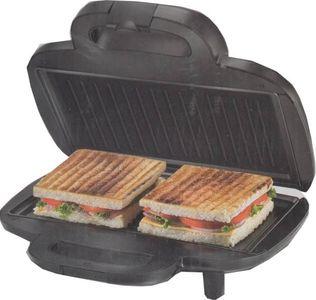 Prestige PGMFD 2 Slice Sandwich Toaster Price in India