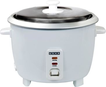 Usha 2865 Electric Cooker Price in India