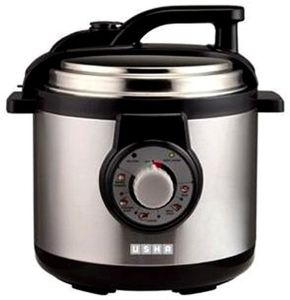 Usha 3250 Electric Cooker Price in India