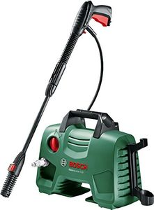 Bosch Easy Aquatak 120 High Pressure Washer Price in India