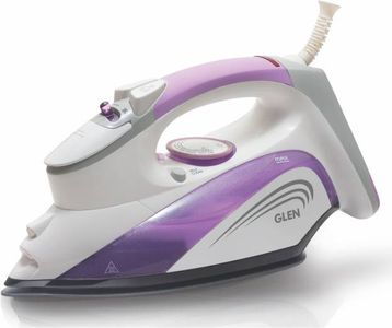 Glen GL 8029 1800W Steam Iron Price in India