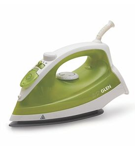 Glen GL 8028 1300W Steam Iron Price in India