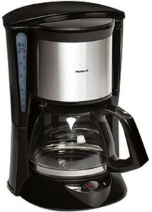 Havells Drip Cafe 12 Coffee Maker Price in India