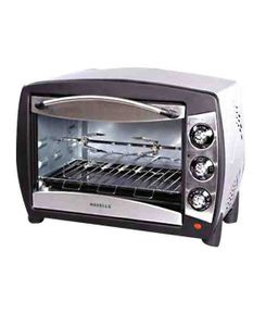 Havells 24RSS Premia Oven Toaster Griller Price in India