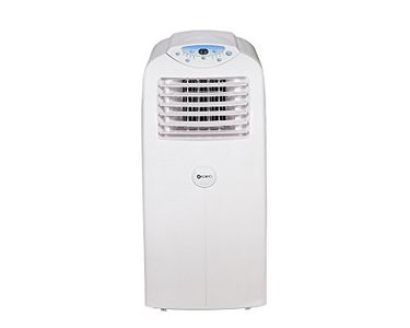Koryo Emerald KPA14AF 1.2 Ton Portable Air Conditioner Price in India