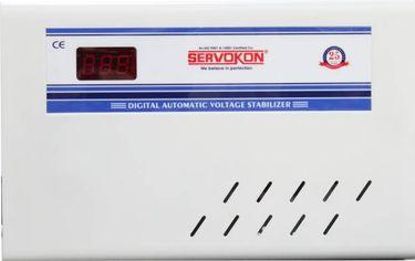 Servokon SK 413 A AC Voltage Stabilizer Price in India