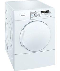 Siemens 7 Kg Air Vented Dryer (WT34A202IN) Price in India