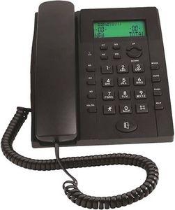 Binatone BT-730 Corded Landline Phone Price in India