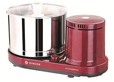 Singer Maxigrind 150W Wet Grinder Price in India
