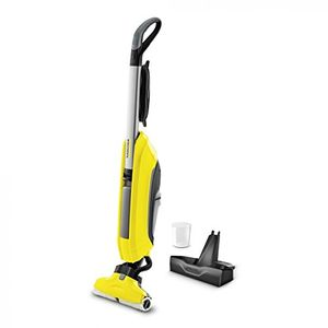 Karcher FC 5 Floor Cleaner Price in India