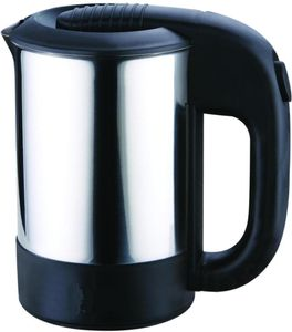 Skyline VI 9013 Travel Electric Kettle Price in India