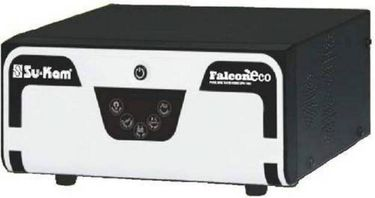 Su-Kam Falcon Eco 750 Pure Sine Wave Inverter Price in India