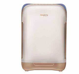 Moonbow AP-C6013NIA Room Air Purifier Price in India