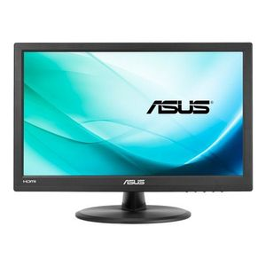 Asus VT168H 15.6 Inch Touch LED Monitor Price in India
