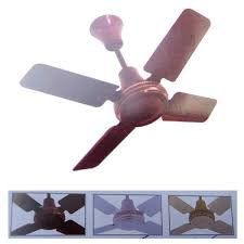 Lazer Bullet 800 3 Blade Ceiling Fan Price in India