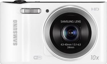 Samsung Smart WB30F Price in India