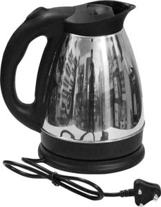 Bajaj Majesty KTX 15 Electric Kettle Price in India