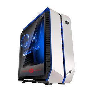 Circle Infernova Z Gaming Cabinet Price in India