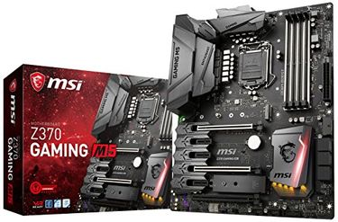 MSI Motherboards Price in India 2019 | MSI Motherboards