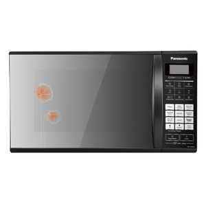 Panasonic Microwave Ovens Price In India 2019 Panasonic