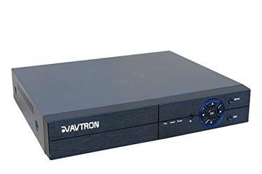 Avtron AT 0216V-FHD-HR 16-Channel DVR Price in India