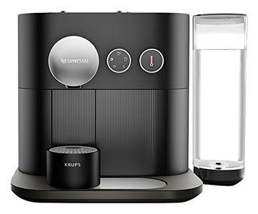 Nespresso XN600840 Expert Coffee Machine Price in India