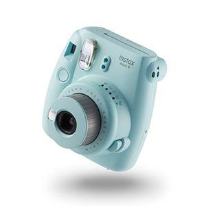 Fujifilm Instax Mini 9 Joy Box Film Camera Price in India