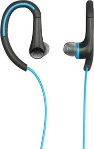Motorola Earbuds Sport In Ear Headset Price in India