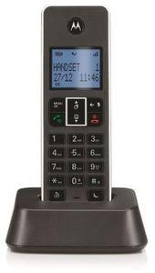 Motorola IT.5.1X1 Cordless Landline Phone Price in India