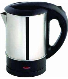 Baltra Dazlee Plus BC134 1L Electric Kettle Price in India