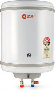 Orient Electric Aqua 15L Storage Water Geyser Price in India